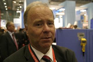 Ronny Sundquist 2008