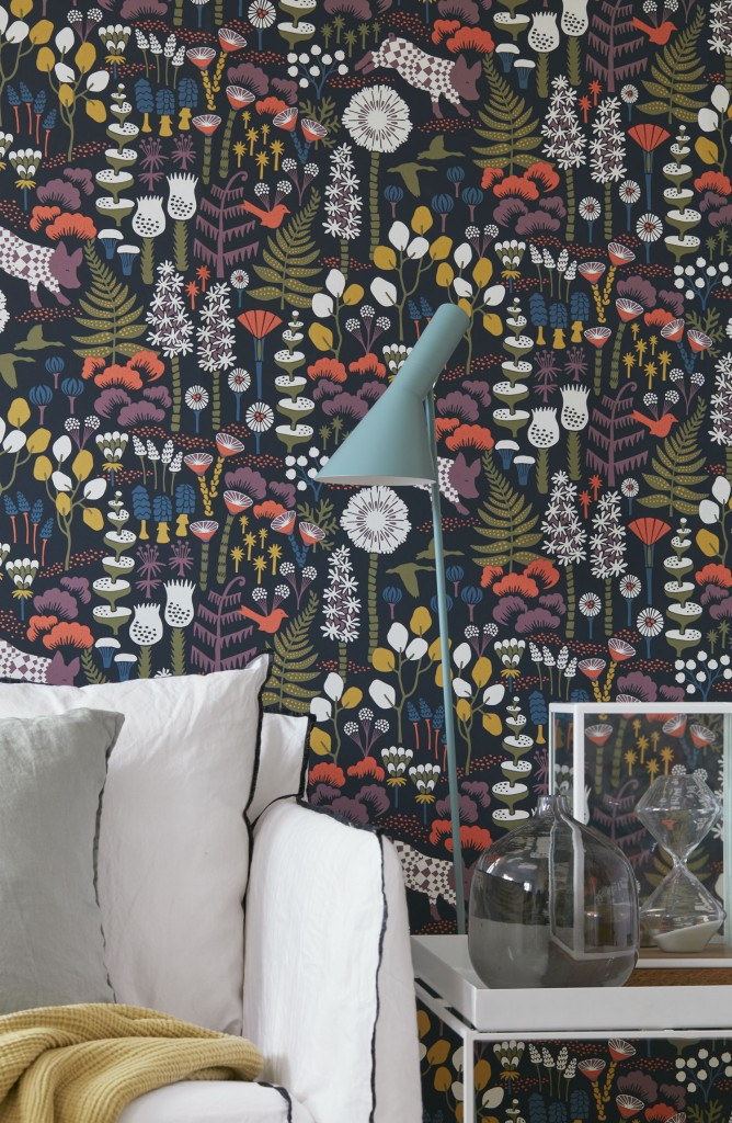 Wonderland_Hoppmosse_Livingroom_Detail-