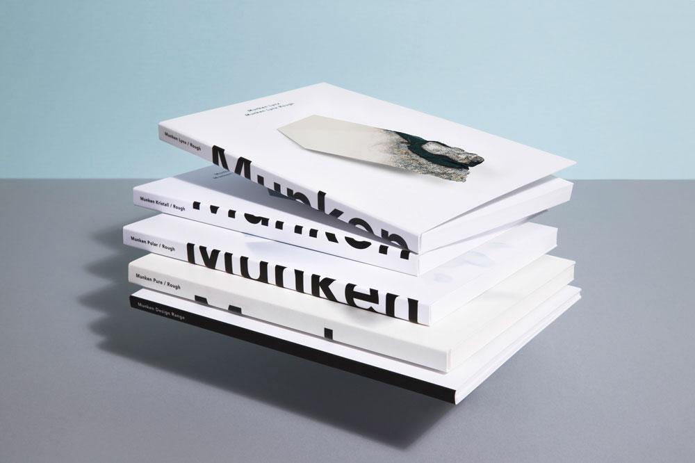 munken_design_range_