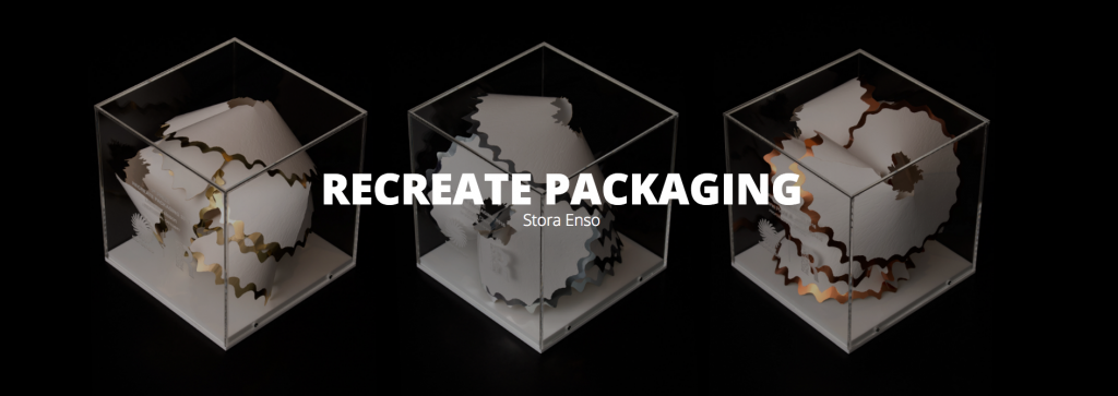 recreate_packaging