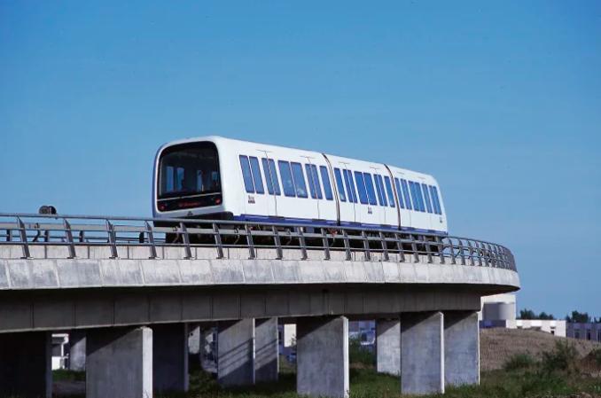 Cityringen är fjärde etappen i utbyggnaden av Köpenhamns metro. Den började byggas år 2009 och öppnas i år.
