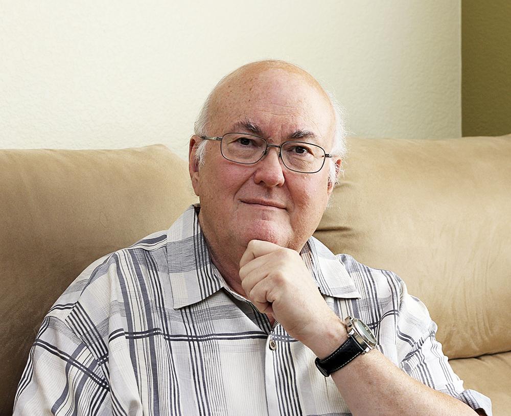 Alan C. Brawn arbetar som konsult via Brawn Consulting och är en erkänd författare för olika branschpublikationer. Han har även grundat Digital Signage Federation and Legacy Award samt certifierar företag inom digital skyltning i Digital Signage Experts Group.