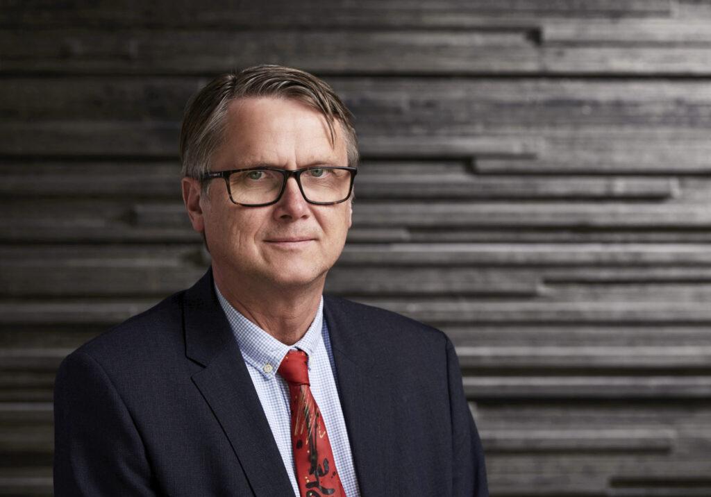 Peter Ollén, chefredaktör på Sign&Print, reflekterar över hur den grafiska branschen utvecklas.